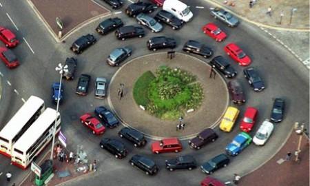 Roundabout-001