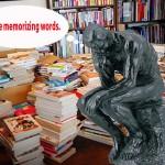 あまり知られていない単語の覚え方 Part 2