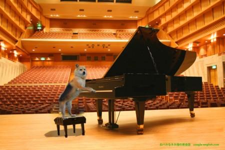 nene_playing_piano