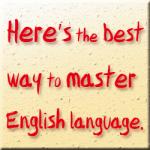万人に通用する最強の英語学習法