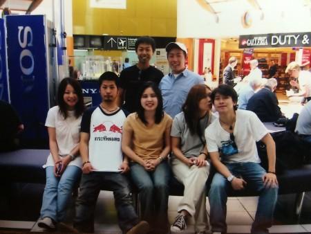 Photo 2015-07-08 0 24 06